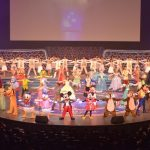 D23 Expo Japan 2018