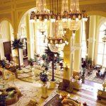 ディズニーホテル4つの特徴と激戦ルームの予約方法