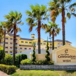 ディズニー周辺ホテルの攻略 宿泊費を抑える秘密
